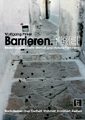 cover barrierefrei