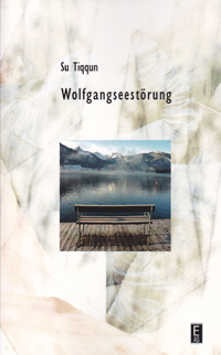 wolfgangsee cover