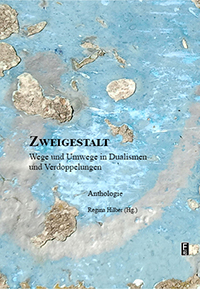 wolfgangsee 2 cover