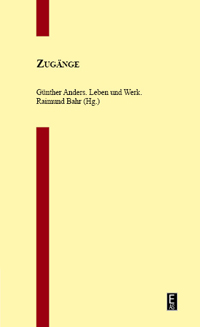 zugang cover